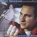 Teddy Morgan Louisiana Rain
