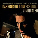 Dashboard Confessional Vindicated (International Version - From Spiderman 2)