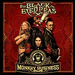The Black Eyed Peas Monkey Business (Itunes Premium Version)