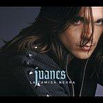 Juanes La Camisa Negra - Full Phat Remix (Uk Itunes Exclusive)