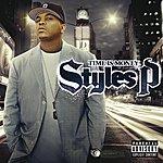 Styles P Time Is Money (Explicit Version)