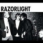 Razorlight In The Morning (One Big Weekend In Dundee)