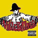 Villebillies Villebillies (Explicit Version)