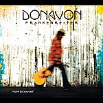 Donavon Frankenreiter Move By Yourself (French Version)
