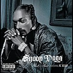 Snoop Dogg That's That (International Version (Explicit))