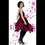 Miriam Yeung Simply Me (2 Cd (Digital Only))