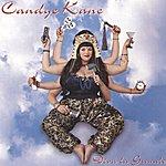 Candye Kane Diva La Grande