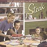 Guy Forsyth Steak