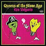 Queens Of The Stone Age Era Vulgaris (International Od2 Version)