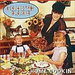 Candye Kane Home Cookin'