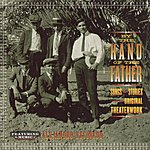 Alejandro Escovedo By The Hand Of The Father: Songs & Stories From The Original Theaterwork