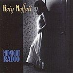 Katy Moffatt Midnight Radio