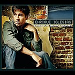 Enrique Iglesias Tired Of Being Sorry (International Version)