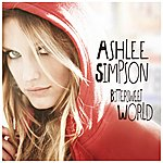 Ashlee Simpson Bittersweet World (Alt Bp Version)