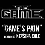 The Game Game's Pain (Edited Version)