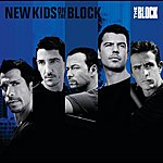 New Kids On The Block The Block (Deluxe)