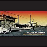 Blues Traveler North Hollywood Shootout