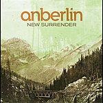 Anberlin New Surrender (Itunes Exclusive)