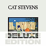 Cat Stevens Teaser And The Firecat (Itunes)
