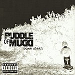Puddle Of Mudd Come Clean (International Deluxe Edition (Pal))