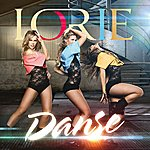 Lorie Danse