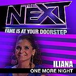 Iliana One More Night