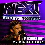 Michael Ray My Kinda Party