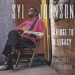 Syl Johnson Bridge To A Legacy