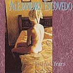 Alejandro Escovedo Thirteen Years