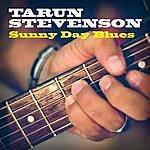 Tarun Stevenson Sunny Day Blues Ep