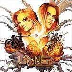 Looner Stride