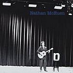 Nathan McEuen Nathan Mceuen