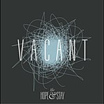 Hope Vacant Ep