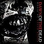 Tyler Bates Dawn Of The Dead