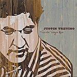 Justin Trevino Travelin' Singin' Man