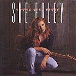 Sue Foley Young Girl Blues