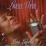 Lavelle White Miss Lavelle