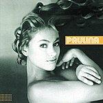 Paulina Rubio Paulina
