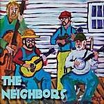 Neighbors The Neighbors