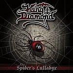King Diamond The Spider's Lullabye (Remastered Version 2009)