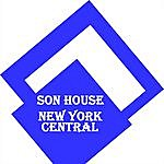 Son House New York Central