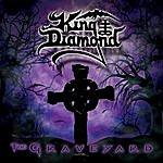 King Diamond The Graveyard (Remastered Version 2009)