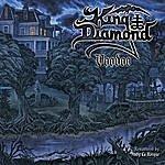 King Diamond Voodoo (Remastered Version 2009)