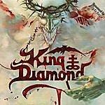 King Diamond House Of God (Remastered Version 2009)