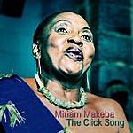 Miriam Makeba The Click Song
