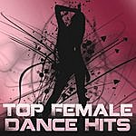 The Singles Top Female Dance Hits