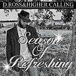 Dross Season Of Refreshing