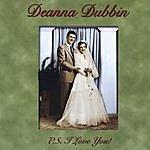 Deanna Dubbin P.S. I Love You