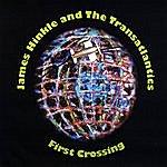 James Hinkle First Crossing