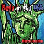 Marco Joachim Made In The Usa